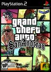 Grand Theft Auto San Andreas Images11
