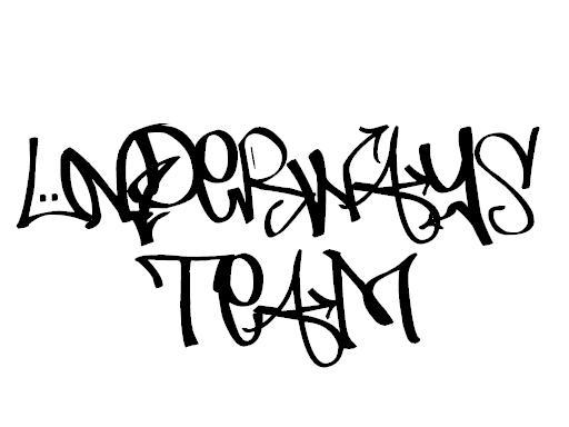Граффити Apolon12