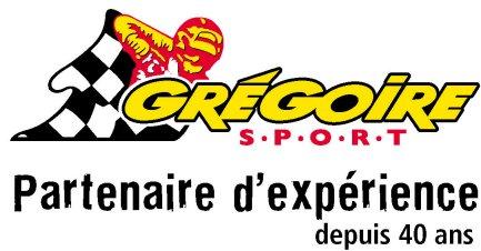 Vente de vêtements chez Grégoire Sport Sm_gre10