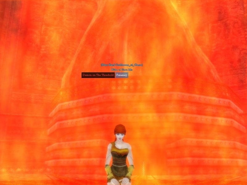 Panamay's Vault (never know who I will find Muahahahaha) Burnin11