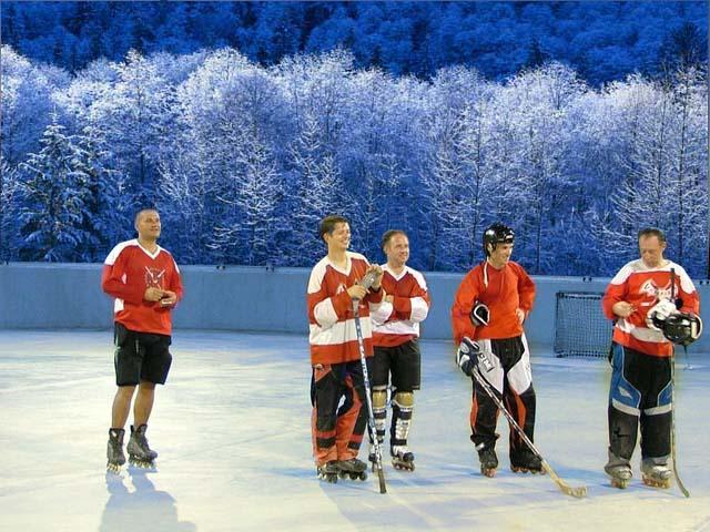 заставка Hockey14