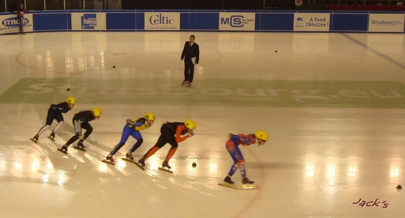 Championnats de France Elite de Patinage Dsc04810