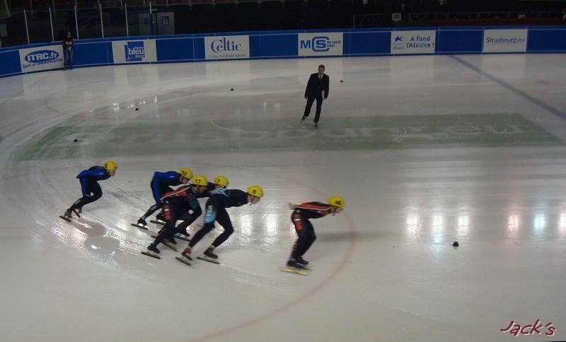 Championnats de France Elite de Patinage Dsc04812