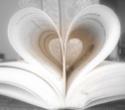 L'amour . qu'est-ce c'est? 14297911