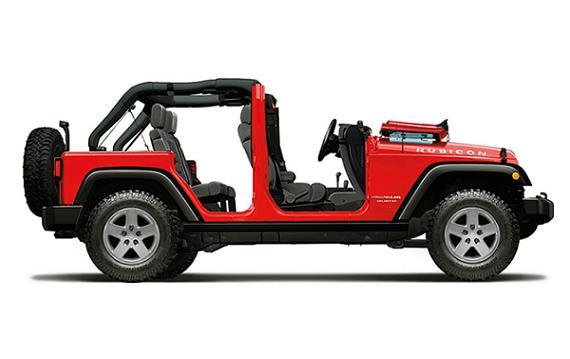 La gamme Jeep : le Wrangler JK/JKU Jeep-w10