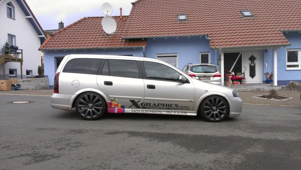 x-treme's Astra G Caravan goes OPC Line... - Seite 4 2012-115