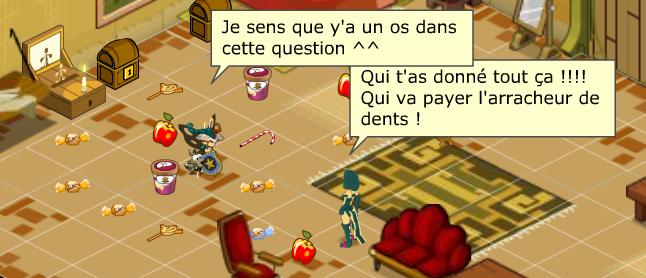 La Vie de Moug Moug_p10