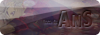 Forum RPG : Akatsuki no Soke 100x3510
