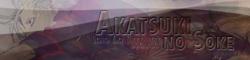 Forum RPG : Akatsuki no Soke 250x6010