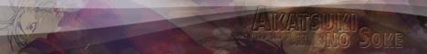 Forum RPG : Akatsuki no Soke 468x6010
