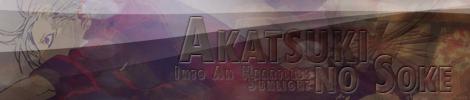 Forum RPG : Akatsuki no Soke 470x1010