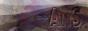 Forum RPG : Akatsuki no Soke 88x3110