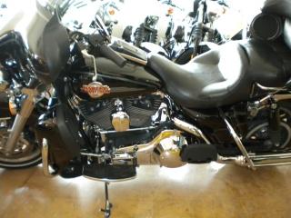 La moto in standby........ Dscn1010