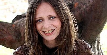 Preminula glumica Sonja Saviæ 13595810