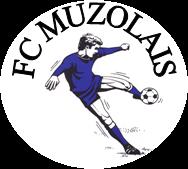FC Muzolais