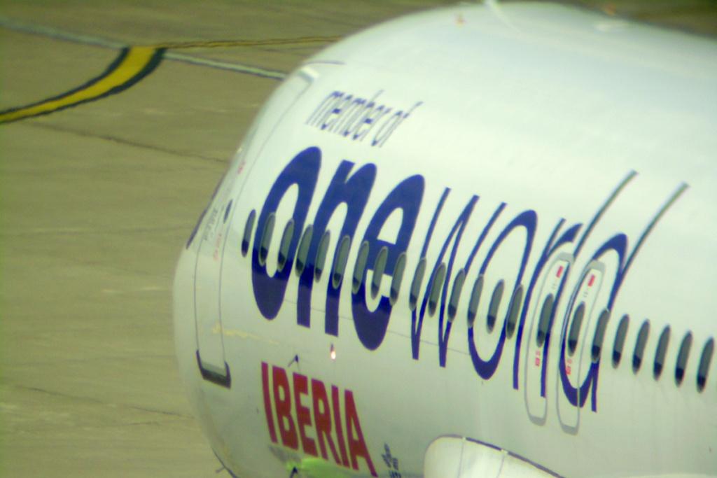 Week-end prelungit la Viena 2011 211