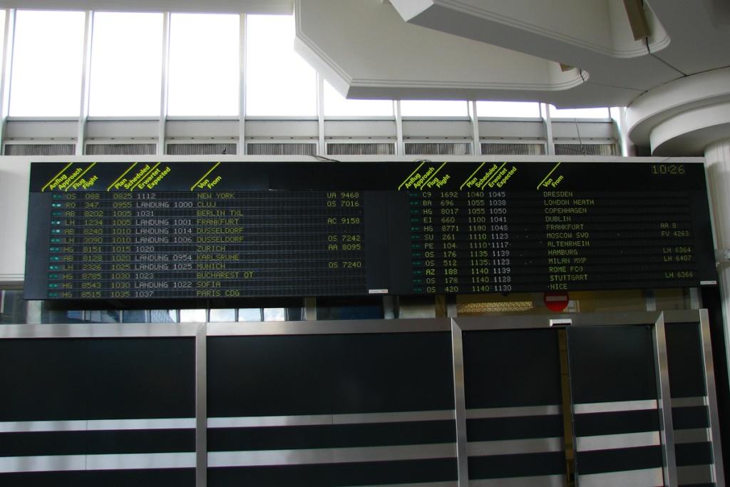 Week-end prelungit la Viena 2011 312