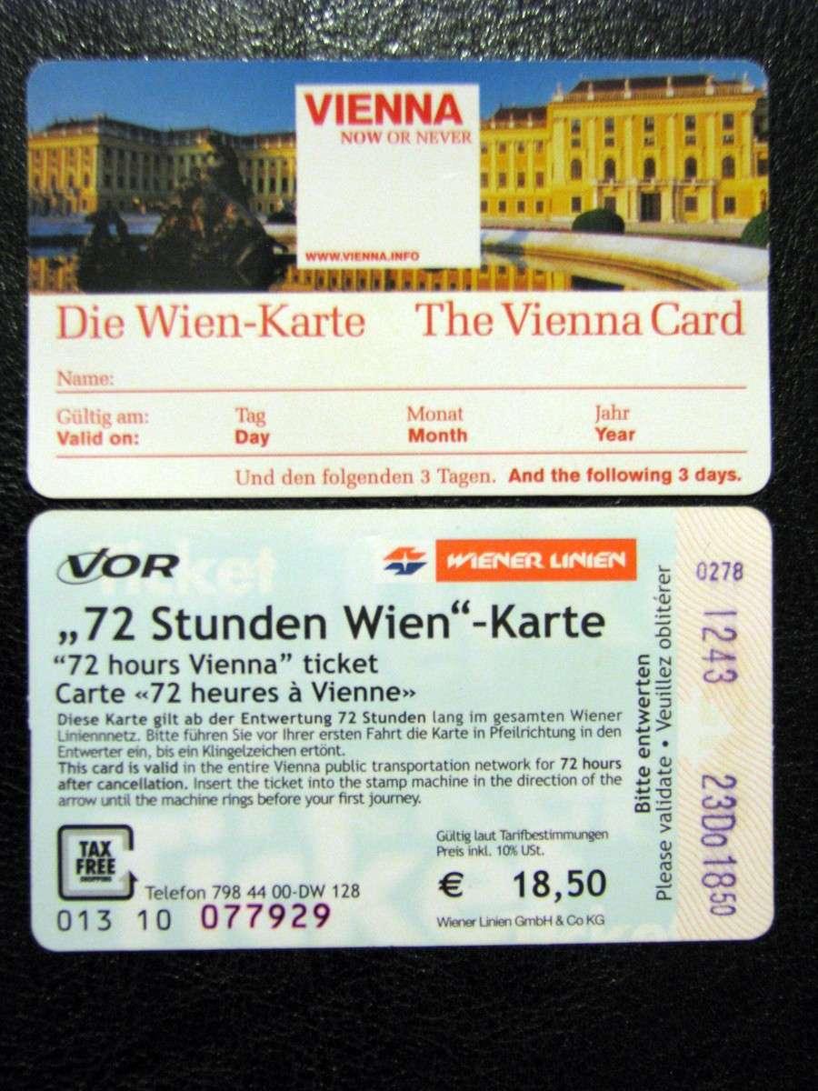 Week-end prelungit la Viena 2011 Img_3810