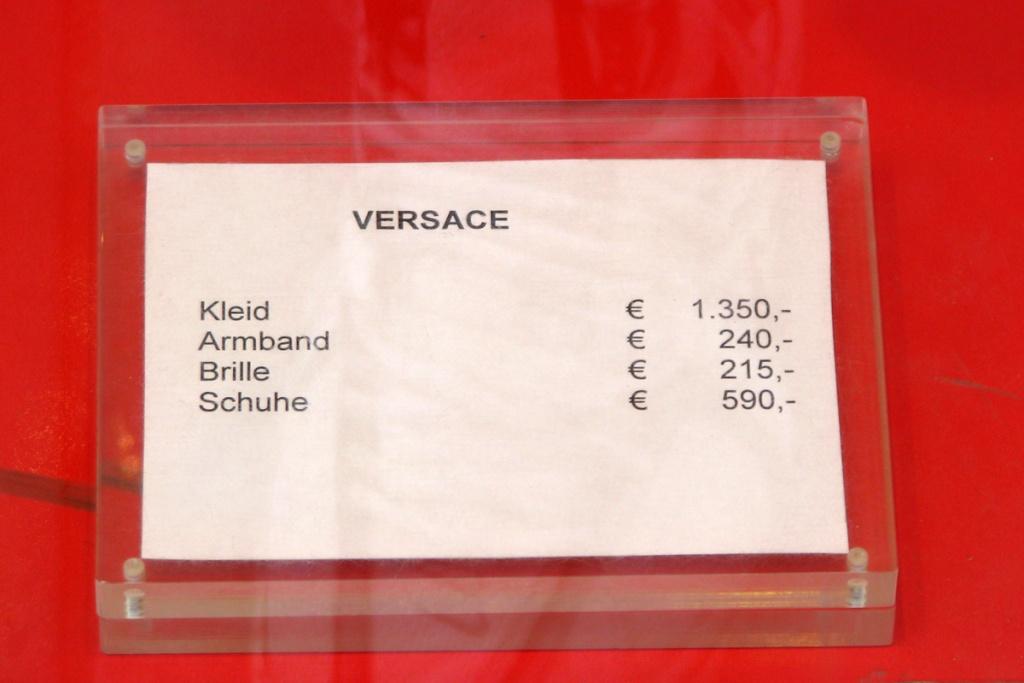 Week-end prelungit la Viena 2011 Pictu104
