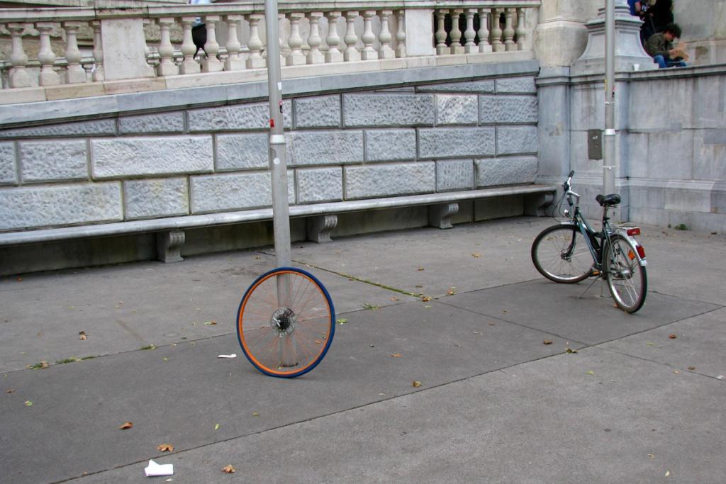 Week-end prelungit la Viena 2011 Pictu111