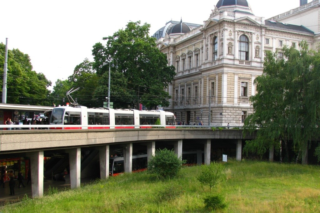 Week-end prelungit la Viena 2011 Pictu112