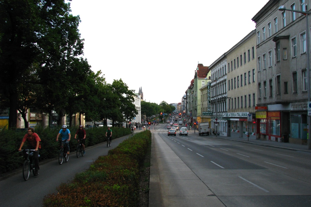 Week-end prelungit la Viena 2011 Pictu113