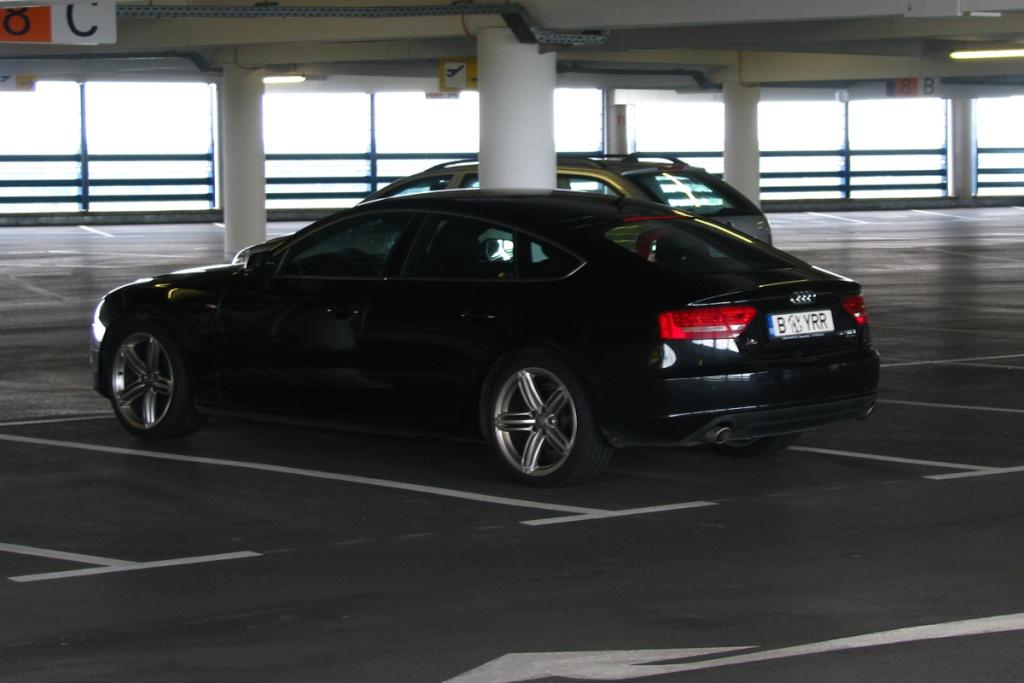 Week-end prelungit la Viena 2011 Pictu133