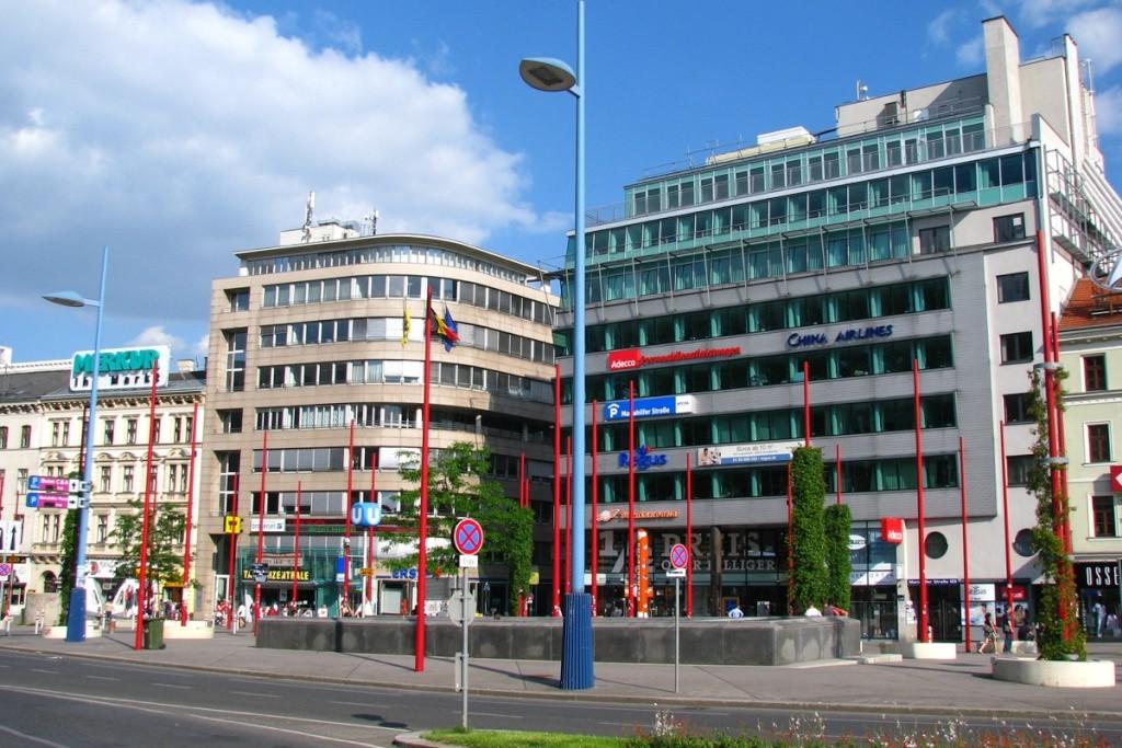 Week-end prelungit la Viena 2011 Pictu137