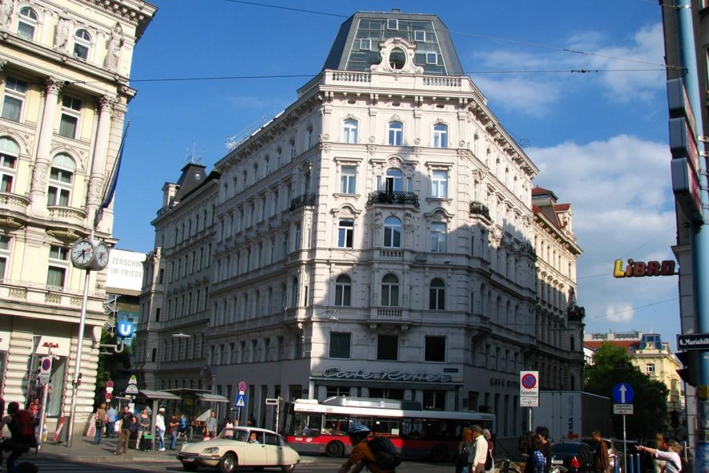 Week-end prelungit la Viena 2011 Pictu138