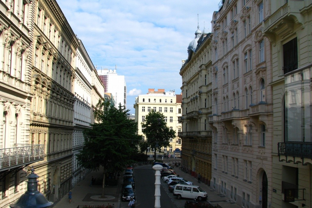Week-end prelungit la Viena 2011 Pictu144