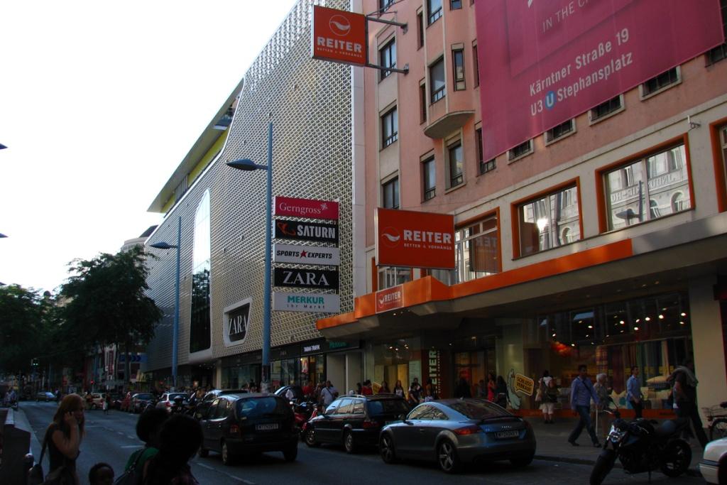 Week-end prelungit la Viena 2011 Pictu145