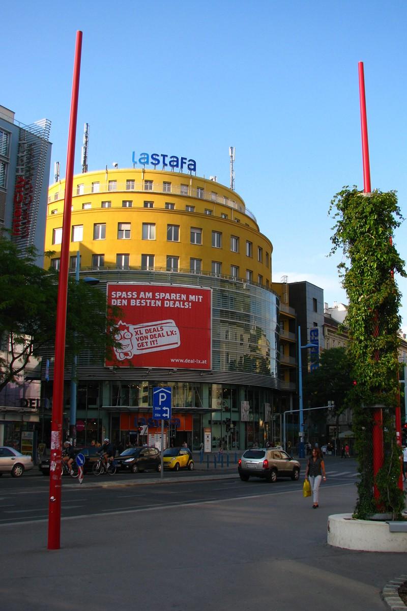 Week-end prelungit la Viena 2011 Pictu146