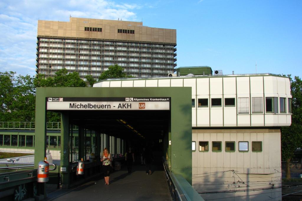Week-end prelungit la Viena 2011 Pictu151