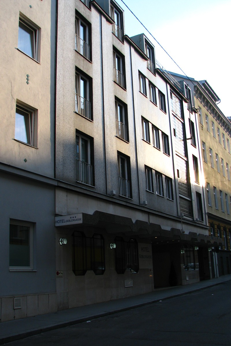 Week-end prelungit la Viena 2011 Pictu152