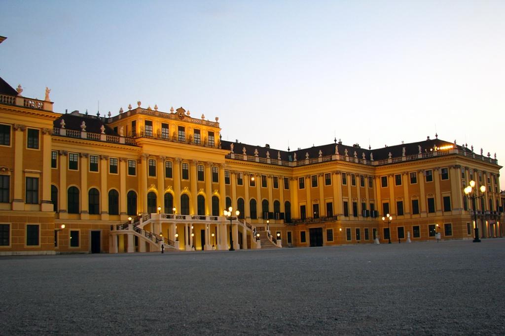 Week-end prelungit la Viena 2011 Pictu154