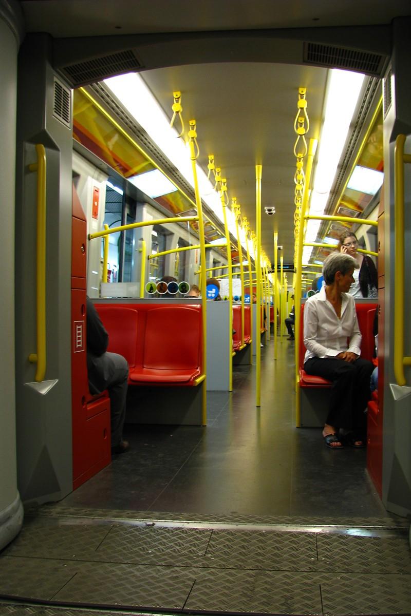 Week-end prelungit la Viena 2011 Pictu161
