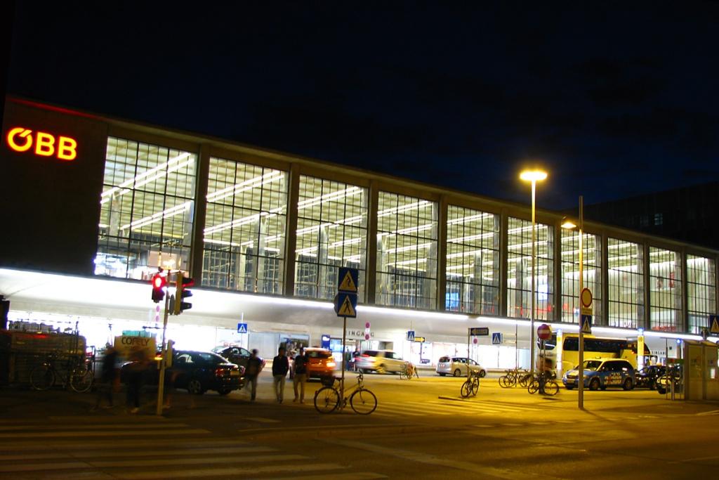 Week-end prelungit la Viena 2011 Pictu162