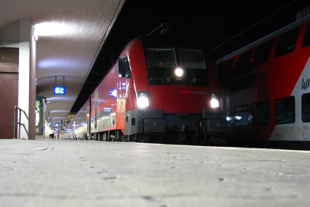 Week-end prelungit la Viena 2011 Pictu165