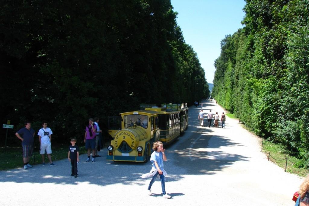 Week-end prelungit la Viena 2011 Pictu178