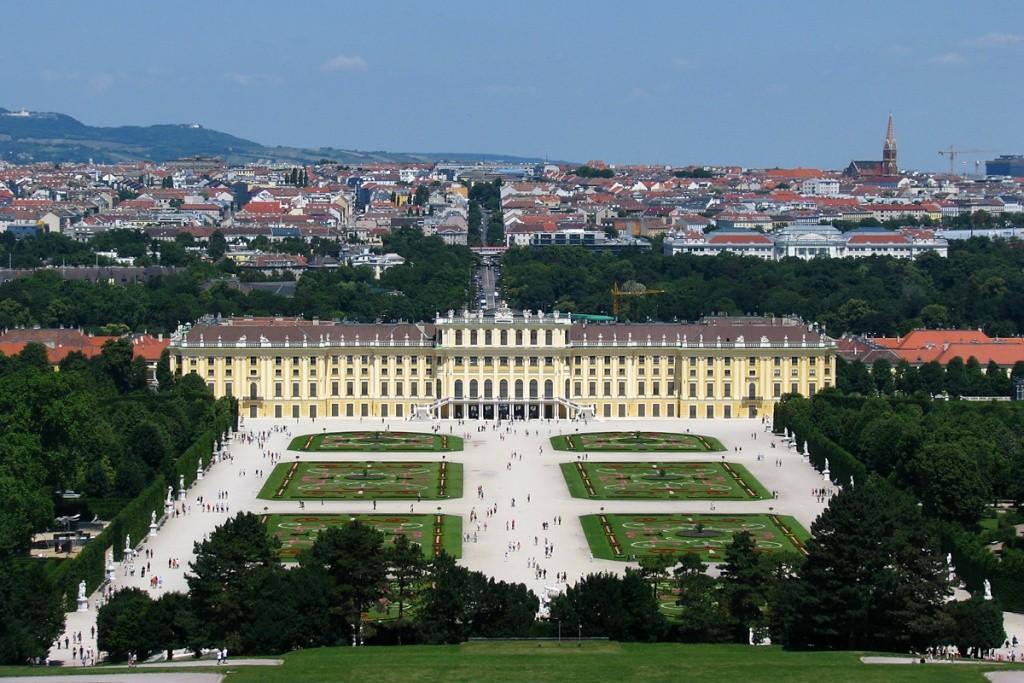 Week-end prelungit la Viena 2011 Pictu185