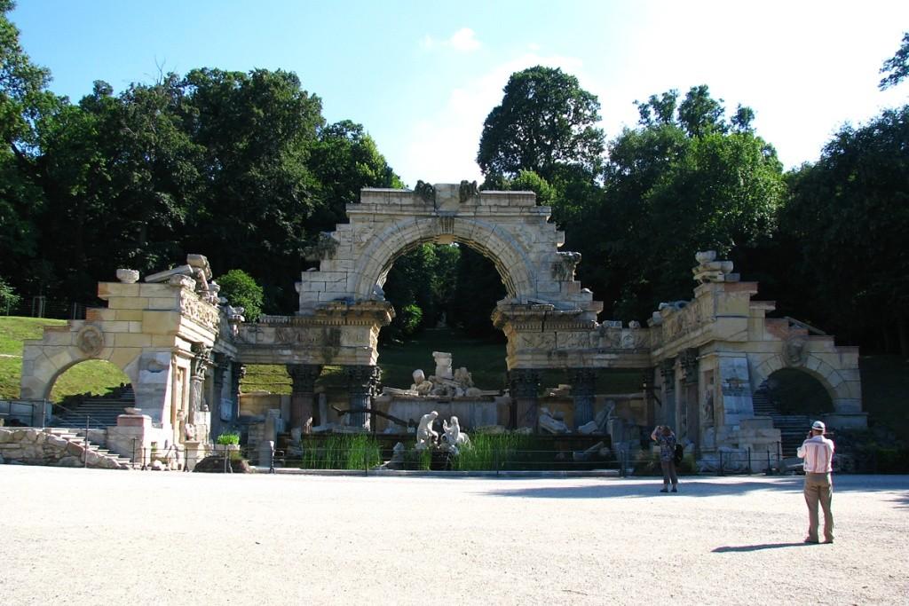 Week-end prelungit la Viena 2011 Pictu245