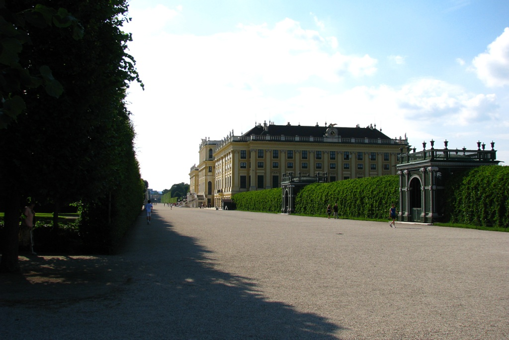 Week-end prelungit la Viena 2011 Pictu249
