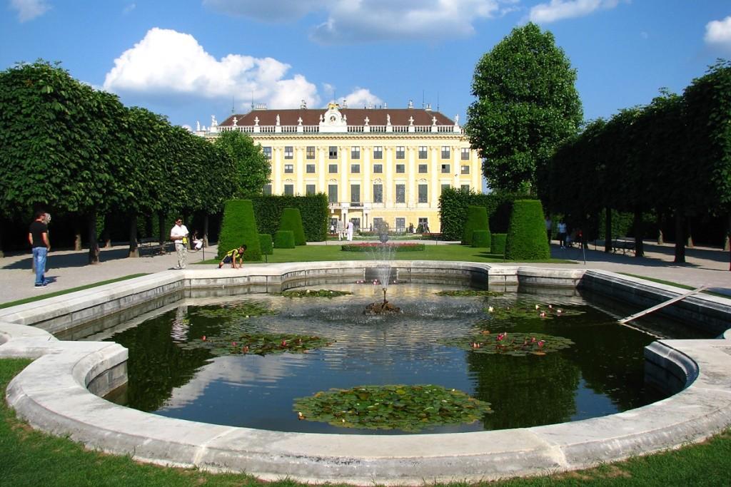 Week-end prelungit la Viena 2011 Pictu252