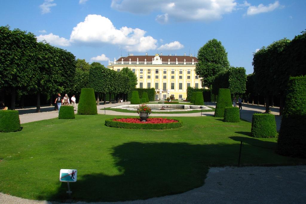 Week-end prelungit la Viena 2011 Pictu253