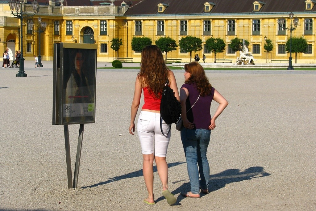 Week-end prelungit la Viena 2011 Pictu254