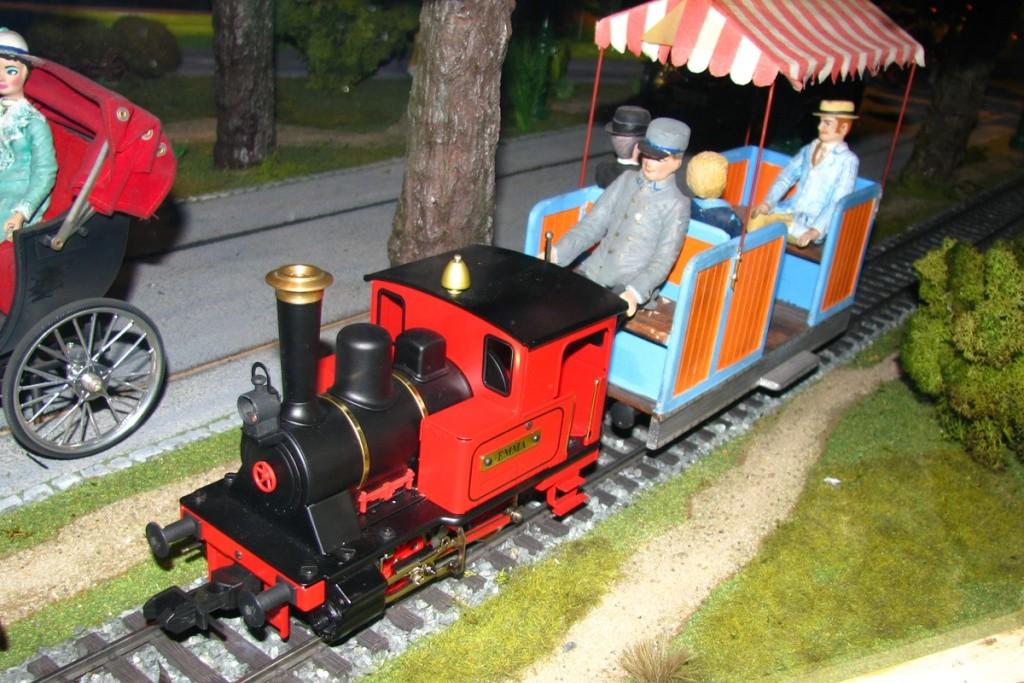 Week-end prelungit la Viena 2011 Pictu259