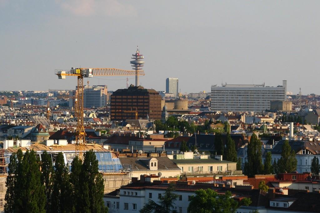 Week-end prelungit la Viena 2011 Pictu263