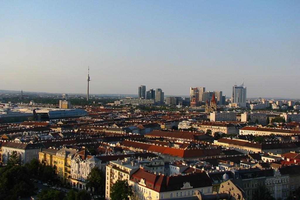 Week-end prelungit la Viena 2011 Pictu268
