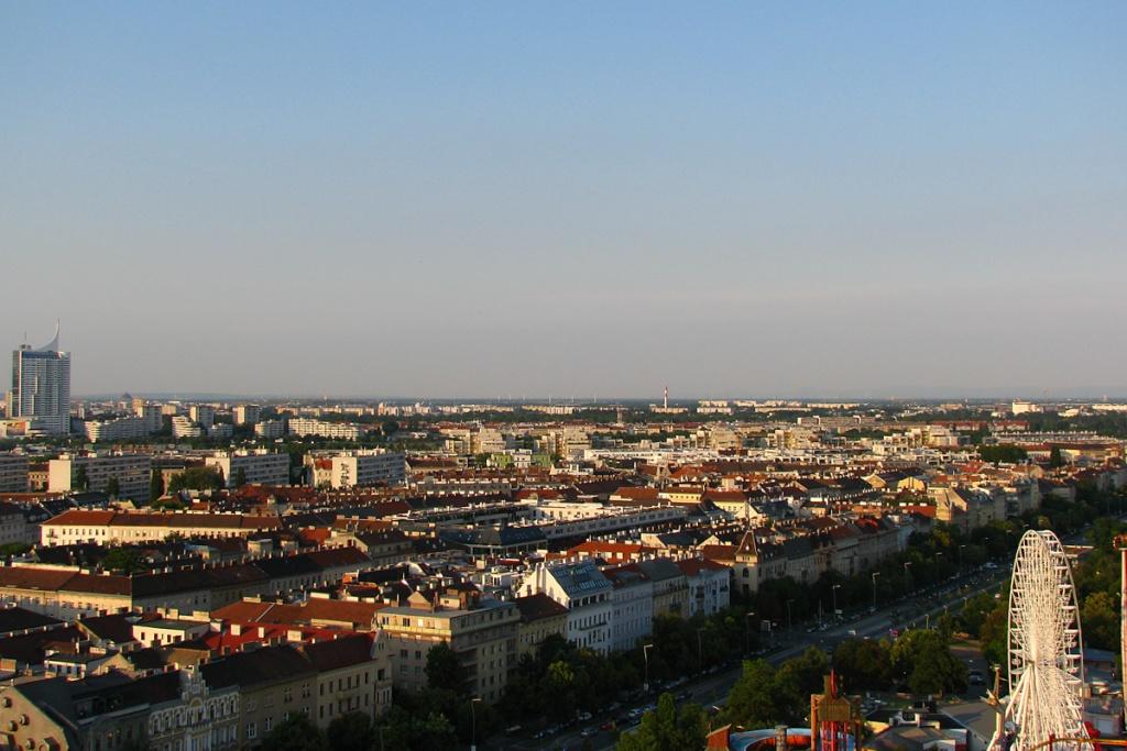 Week-end prelungit la Viena 2011 Pictu269