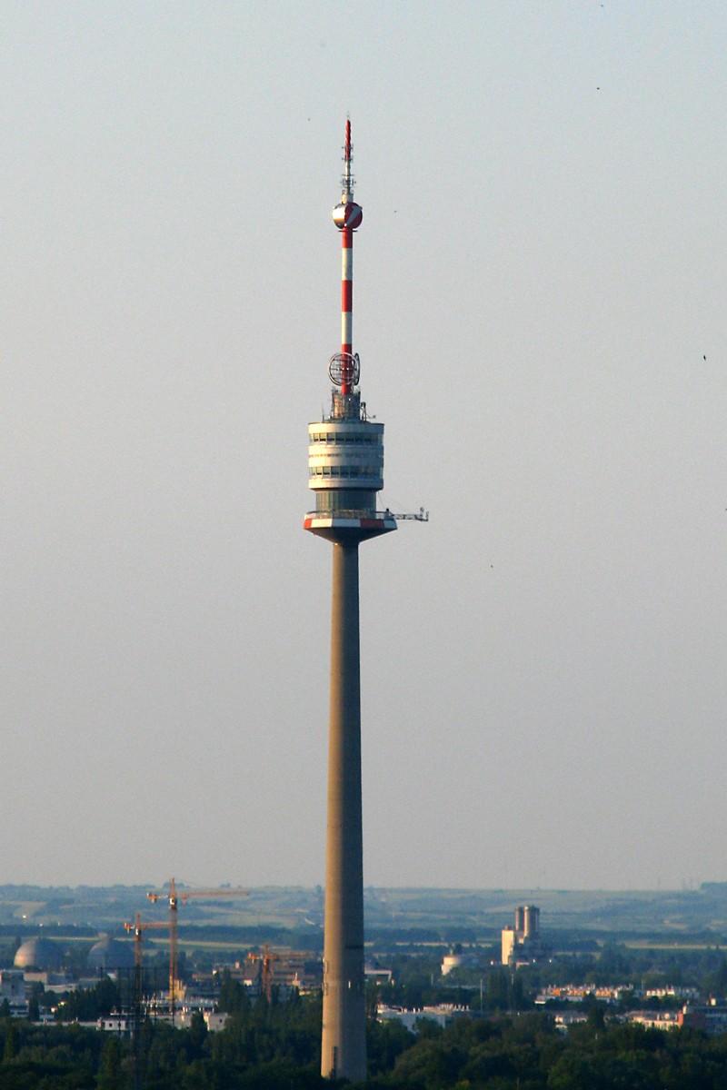 Week-end prelungit la Viena 2011 Pictu271